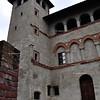Andorno Micca - Biella ( Italia )