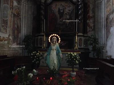 Andorno Micca - ( Biella )
