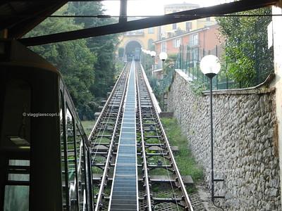 Biella - Piemonte ( Italia )