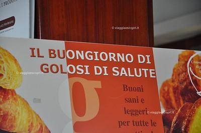 Colazione con Luca Montersino