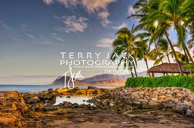 Hawaii 2013-015-Edit