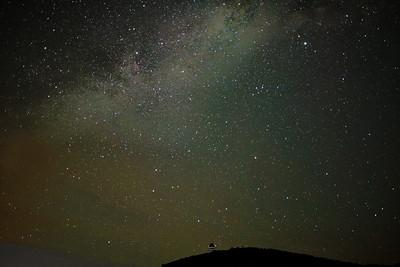 06022017_McDonald_Observatory_Milky_Way_Visible_Telescope_Bldg_750_4053