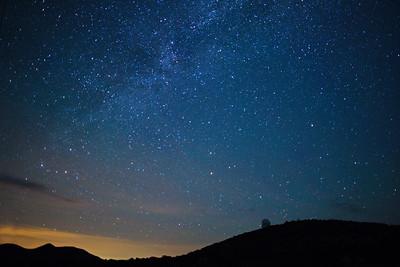06022017_McDonald_Observatory_Milky_Way_750_4049a