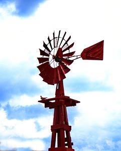 05012017_Ft_Davis_Windmill_750_4040
