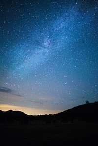 06022017_McDonald_Observatory_Milky_Way_750_4051a