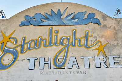 05312017_Terlingua_Starlight_Theater_sign_500_0795