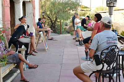 05312017_Terlingua_Starlight_Theater_front-porch_500_0808