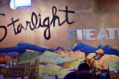 05312017_Terlingua_Starlight_Theater_singer-sign_500_0798