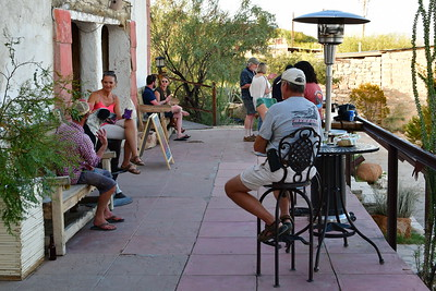 05312017_Terlingua_Starlight_Theater_front-porch_500_0810