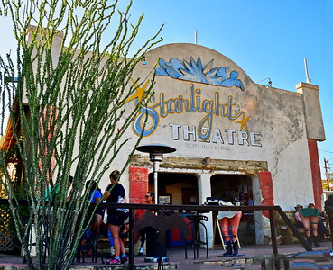 05312017_Pano_Front_Terlingua_Starlight_Theater_3-Shot_Pano_500_0789