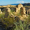 Terlingua Ghost Town Ruins