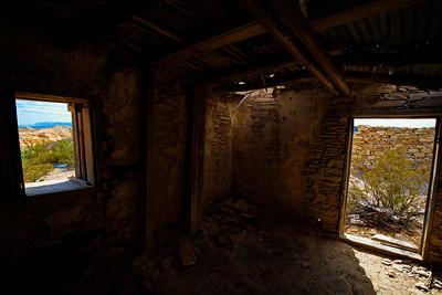Big_Bend_NP_Nov2015_Terlingua_Ghost_Town_Inside-house_RAW_3678