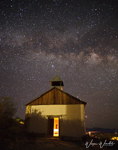 20180614_Terlingua_Ghost_Town_Night_Milky_Way_Above_Church_750_7147