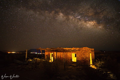 20180614_Terlingua_Ghost_Town_Night_Milky_Way_Abandoned-House_750_7142