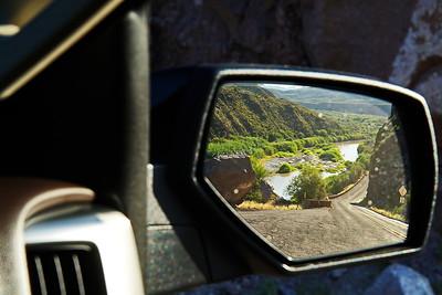Tx_Most_Scenic_Drives_FM170_Lajitas-Presidio_D71_5278_24
