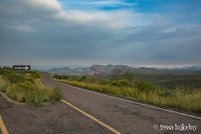 Big Bend State Park-5100