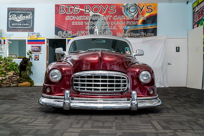 Big Boys Toys-2