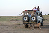 Cheetah_Family_Vehicle_Mara_Kenya_Asilia_20150013
