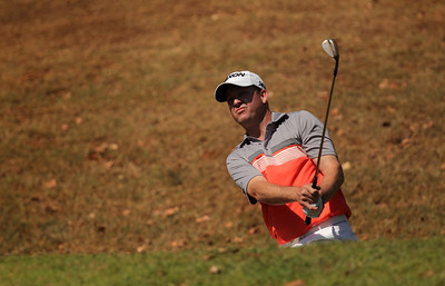 2016 Kings Cup - Big Easy Tour: Day 3