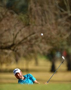 2016 Big Easy Tour - Modderfontein: Day 2