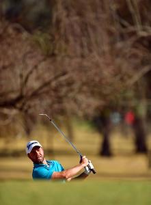 2016 Big Easy Tour - Modderfontein: Day 2