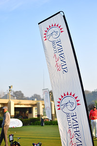 2016 Big Easy Tour Centurion: Day 2