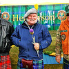 These gentlemen represent The Clan Henderson Society.