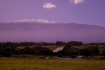 Big Island, Hawaii-2012