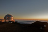Mauna Kea summit  (Photo credit: Jerry Leggett, ©2010, All rights reserved)