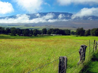 Big Island of Hawaii - 2006