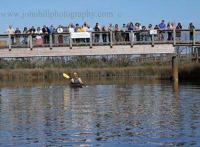kayaker #2 cropped