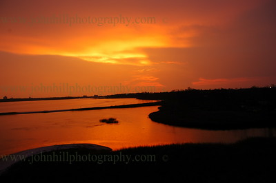 DSC_0015-big lagoon park sunset