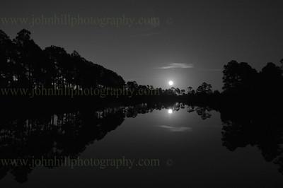 DSC_0878-Big Lagoon State Park