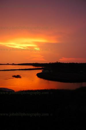 DSC_0016-big lagoon park sunset2