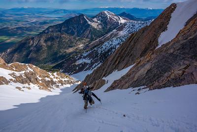 43 Mike Meru Mt Nebo