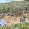 Big Rig Crash, Big Sur Coast