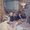 1966 Bev, Evelyn, Don, Leonard, Donna, Ron