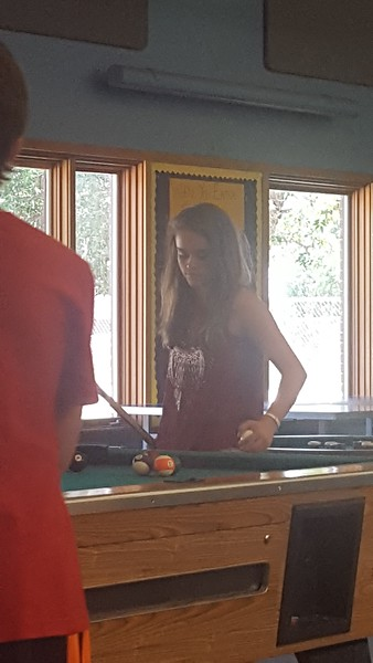 Youth_Billiards
