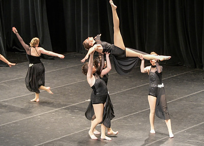 Dance_Stage