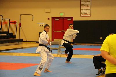 Judo_and_TaeKwonDo
