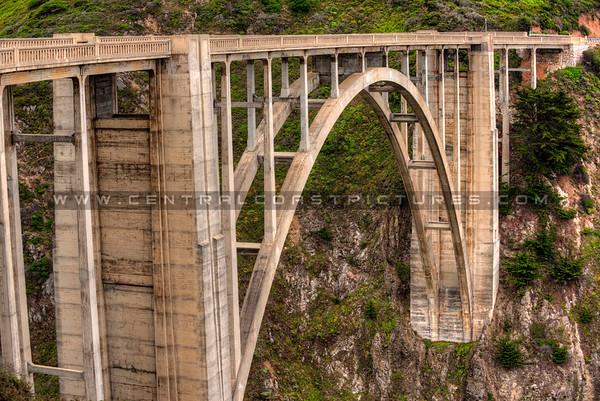 bixby-bridge_1869