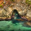point-lobos-sea-cave_1967