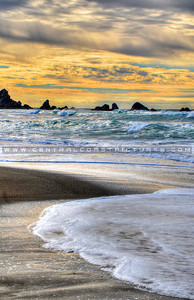 Big-Sur-Beach_3699