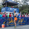 2016 Big Sur International Marathon