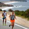 Big Sur Marathon