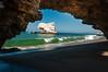 Arch Rock, Point Reyes