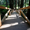 Big Sur Park Improvements