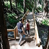 Big Sur Park Improvements