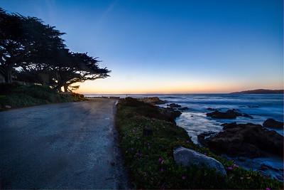 Carmel, California, USA