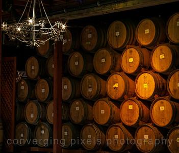 Sattui Winery